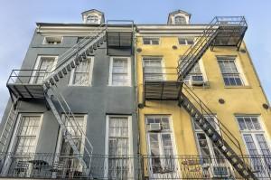 Wynajem mieszkania sposobem na inwestowanie