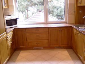 drewniane meble biurowe (1)