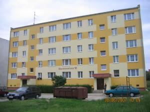 Administrowanie Wspólnotami Mieszkaniowymi Warszawa (1)