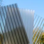 Energooszczędne okna pcv