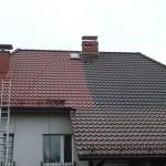 Cudzoziemcy chcą kupować polskie nieruchomości