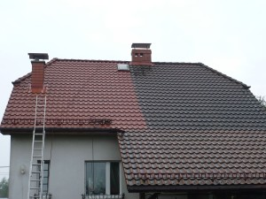 Czyszczenie elewacji Poznan (9)