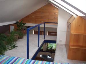 Mieszkanie do wynajecia w Poznaniu (9)