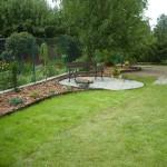 Ogród i Działka