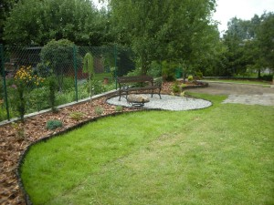 Ogród i Działka (8)