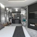Mieszkanie po prostu